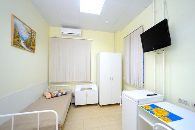 Наркологическая клиника на алтуфьевском шоссе дом 28 клиника наркологической помощи раменское