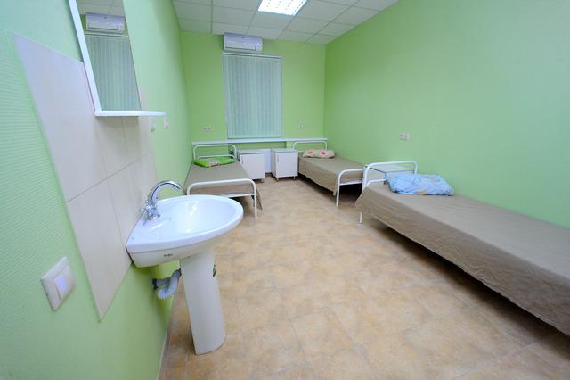 Адреса лечебных учреждений для лечения алкоголизма в эстонии кодирование от алкоголизма выборгский район