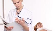 http://www.alcoclinic.ru/upload/iblock/093/diagnostikasimptomovipodboroptimalnogosredstvadlyaborbyszapoem.jpg