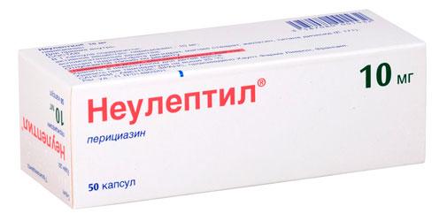 Цианокобаламин запой этиология наркоманий