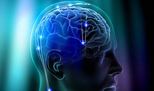 Изображение 4 - Активация группы нейронов - Алкоклиник