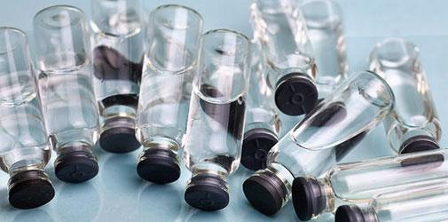 Препараты для кодирования от алкогольной зависимости - Алкоклиник