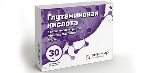 Цианокобаламин запой лечение наркомании с петербург