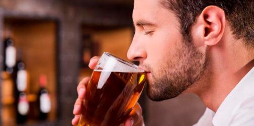 Арабский запой кодирование от алкоголизма в каменске уральском