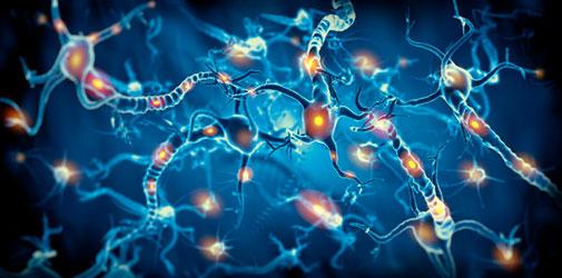 Воздействует на нервную систему - Алкоклиник