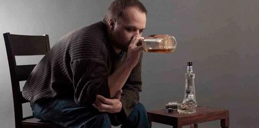 Как избавиться от алкогольной зависимости - Алкоклиинк