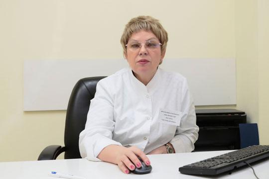 Алексей Грязнов, Иркутск,